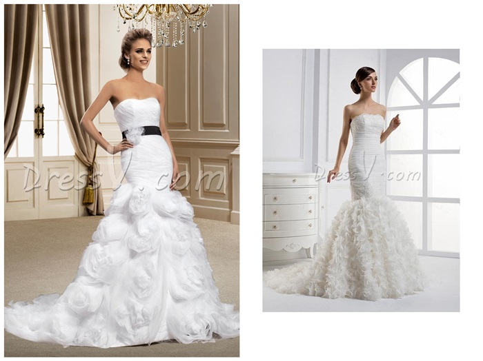 vestido-novia-corte-sirena-4