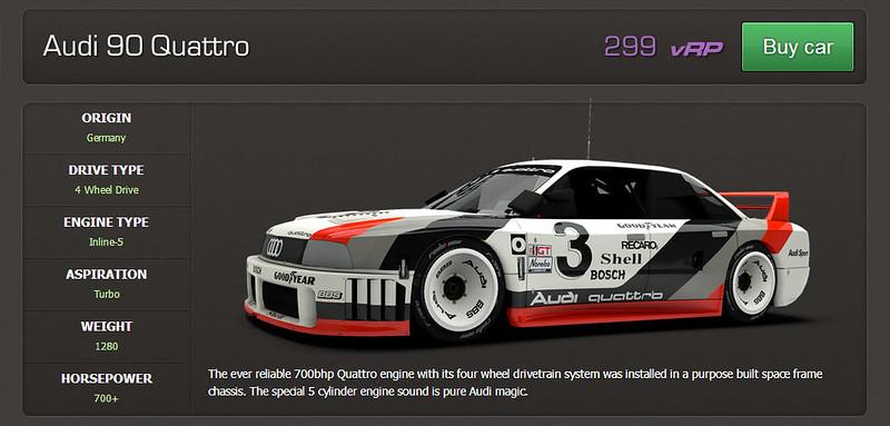 Audi-90-Imsa