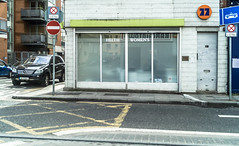 Would You Visit A Doctor To Discuss Your Helth? - Benburb Street Area Of Dublin
