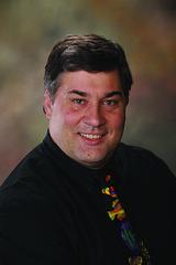Ken Halanych