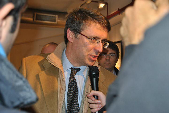 Cantone detta le regole dell'Anticorruzione
