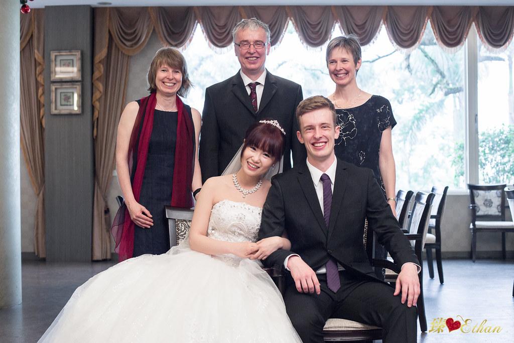 婚禮攝影,婚攝,大溪蘿莎會館,桃園婚攝,優質婚攝推薦,Ethan-036