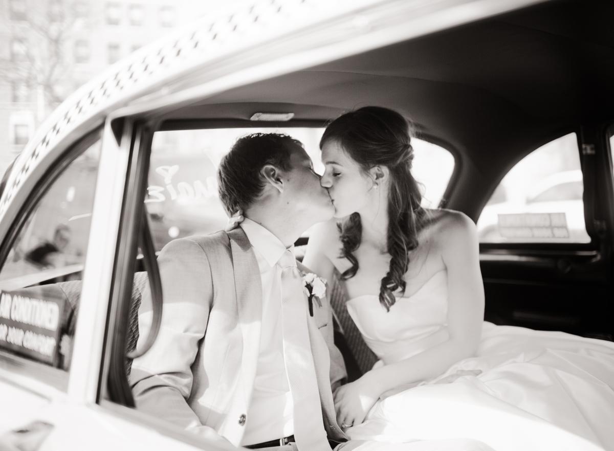 RYALE_BBG_Wedding-063