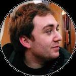 Carlos Rubio Martí, Empreendedor Digital