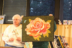 Quilt Retreat Spring 2014-39