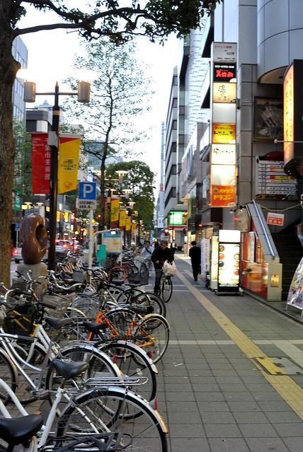 tiba_japan_144_109