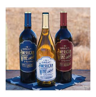 Great American Wine Company