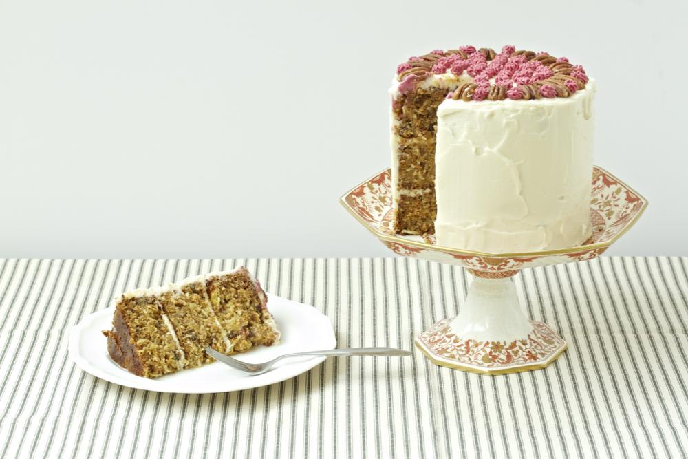 rtdbrowning - carrotcake6