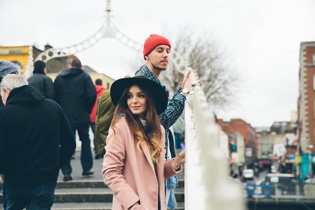 Dublin Discover Ireland ASOS
