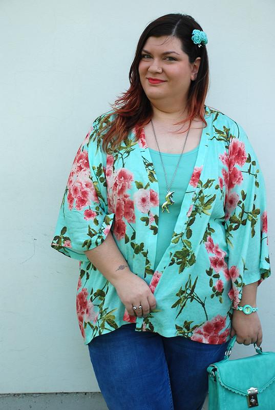 outfit kimono verdementa 1 (1)