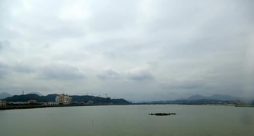 Fujian-Chongwu (117)