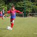 Match U10 : Loison-Hénin