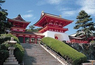 shrine172