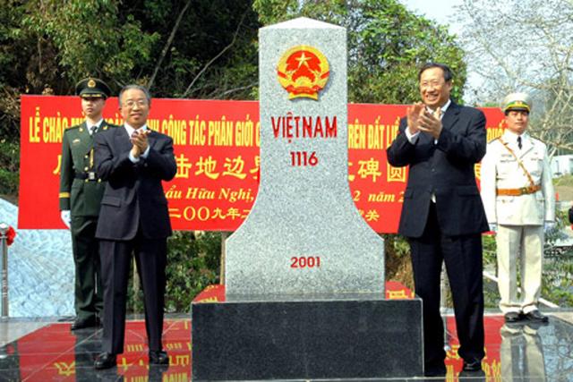 Ai Nam Quan (62)