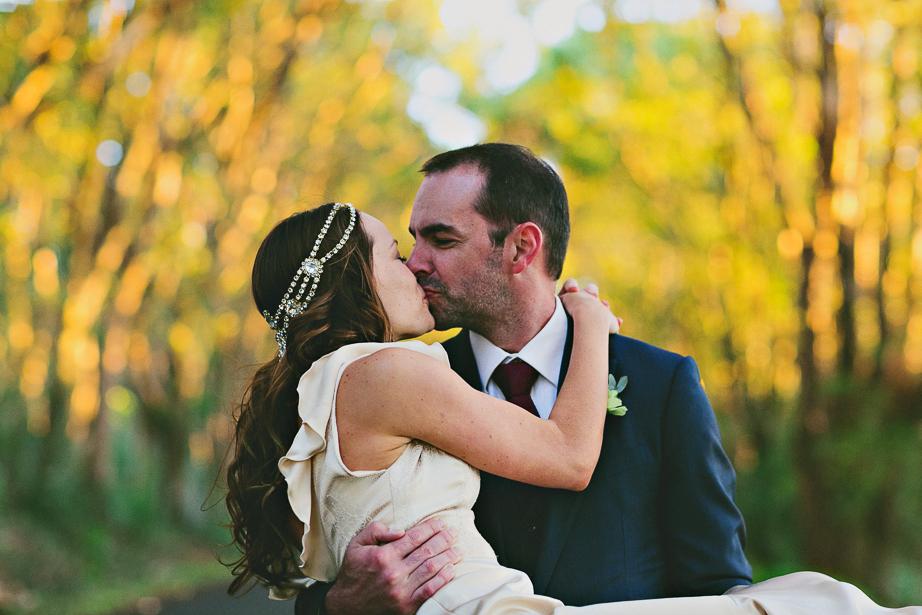wedding871