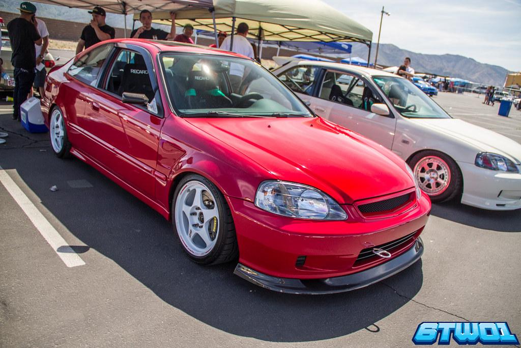 Red EM1