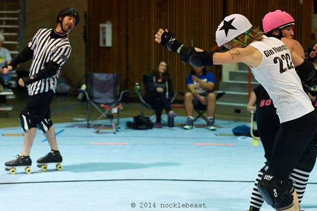 svrg_vs_arizona_L3031691 (1)