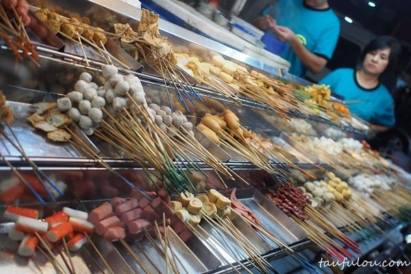 Pasar MAlam (22)