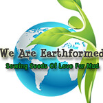 We Are Earthformed