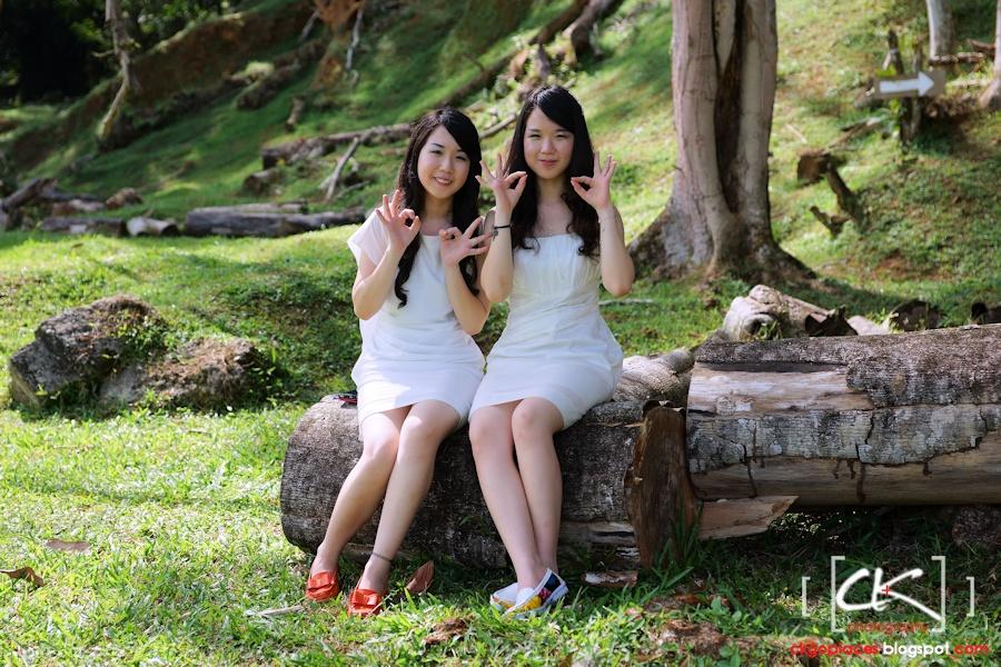 Twins_09s