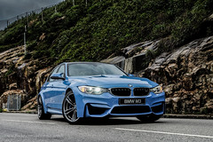 automobile, automotive exterior, bmw, executive car, bmw 3 series (f30), wheel, vehicle, performance car, automotive design, sports sedan, bmw 3 series gran turismo, bumper, sedan, land vehicle, luxury vehicle,