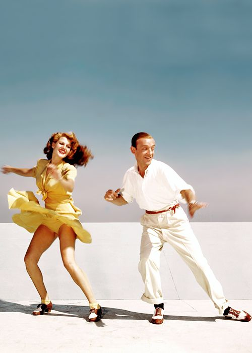 Astaire2