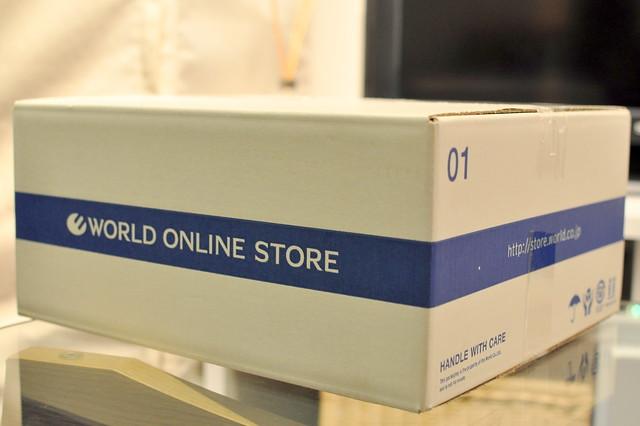 ファッション通販セール.com_020