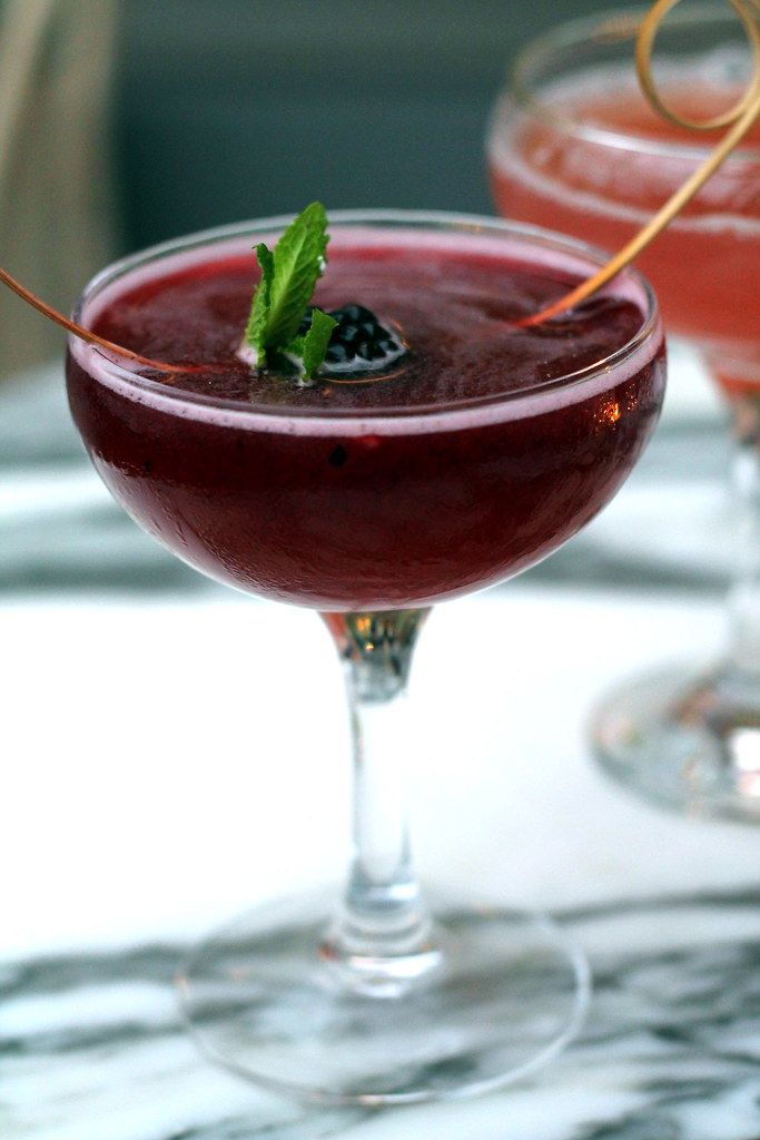 Sanderson long bar (10)