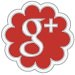 GooglePlus-PoppyRed