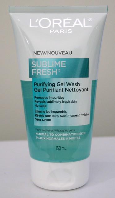 l'oreal-sublime-fresh-gel-wash2