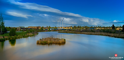 longexposure sunset sky nature clouds oregon centraloregon reflections landscape outdoors nikon northwest bend scenic fullframe fx d800 waterscape deschutesriver oldmilldistrict nikond800 leebigstopper nikkorafs1635mmf4gedvr