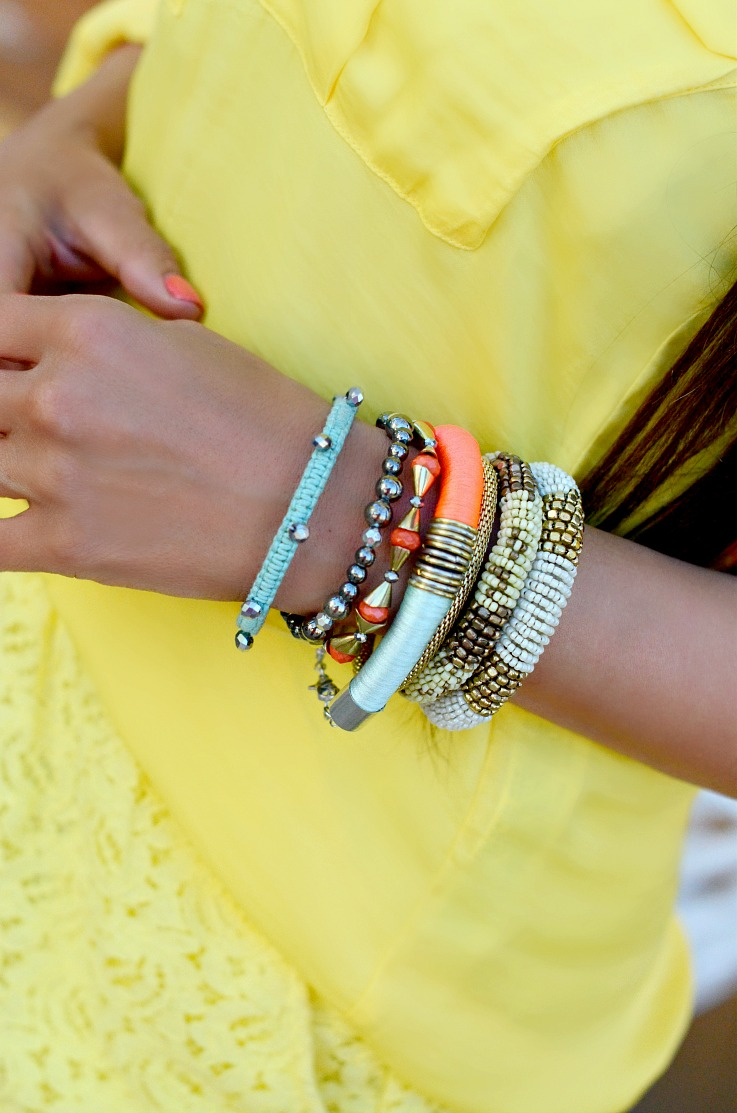 DSC_2870 Ibiza, bracelets