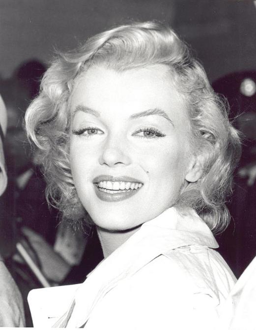Monroe15