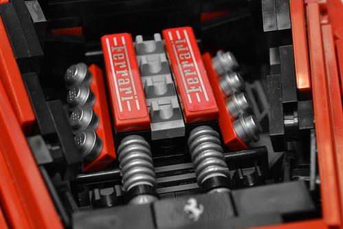 Ferrari 458 Italia (12)