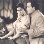 Indira M.A. 1934
