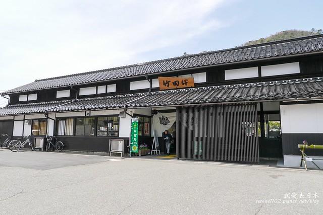 0401D7竹田城跡-1150885