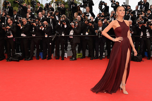 Blake-Lively-Gucci-Grace-of-Monaco-2014-Cannes-Film-Festival-Opening-Ceremony-Premiere1