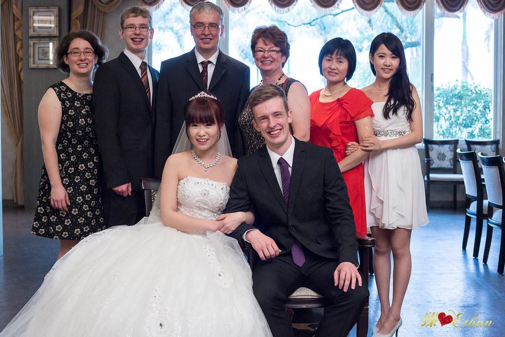 婚禮攝影,婚攝,大溪蘿莎會館,桃園婚攝,優質婚攝推薦,Ethan-029