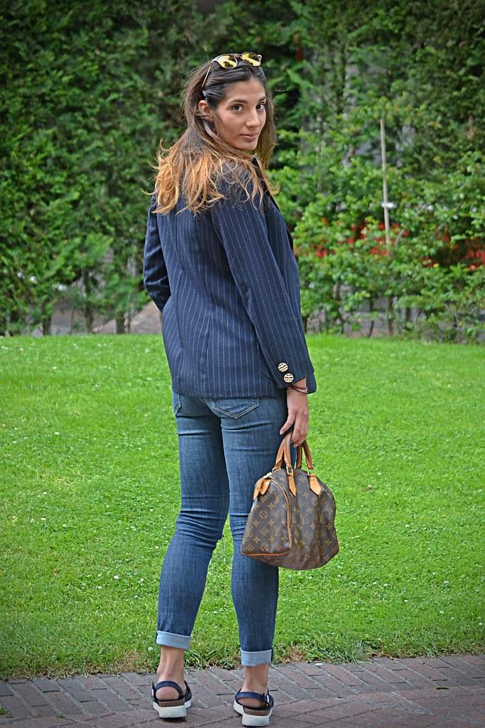 Speedy-Louis-Vuitton