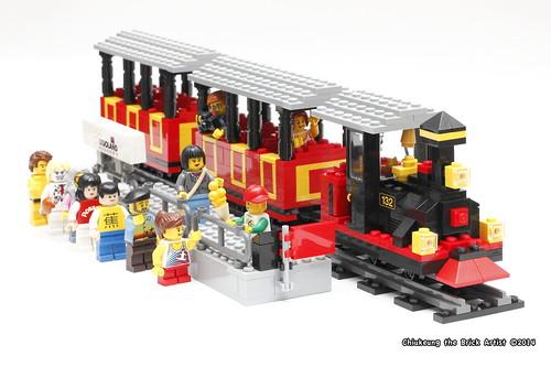2014_LEGO_4000014_11Es