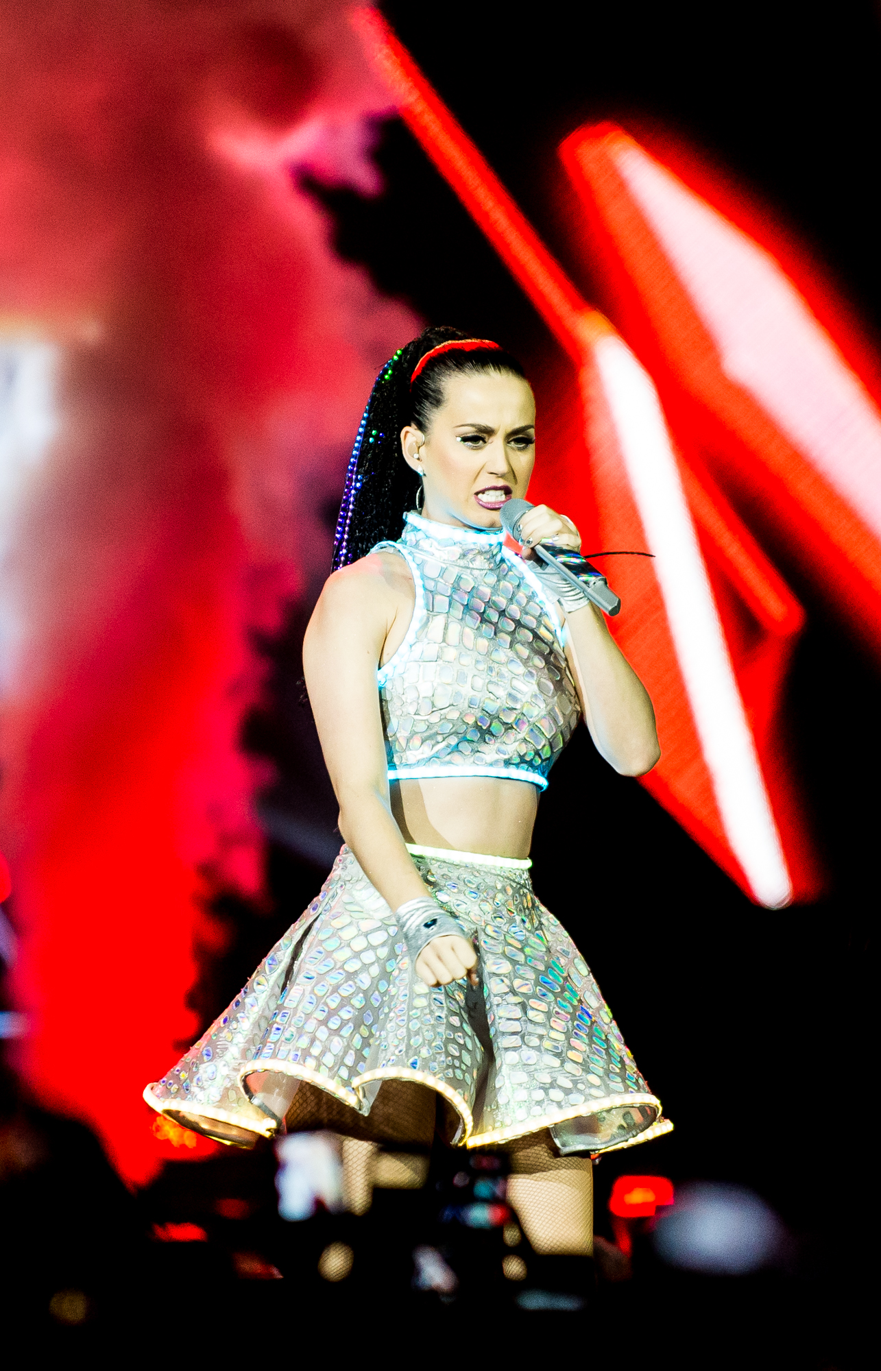 Katy_Perry_32