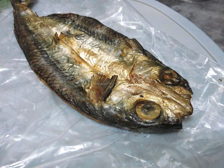 三杯飛魚,新鮮飛魚料理方式,煙燻飛魚料理,飛魚 料理,飛魚乾料理,飛魚乾滷肉,飛魚干怎麼煮,飛魚干料理,飛魚怎麼煮,飛魚料理,飛魚料理方式 @Amanda生活美食料理