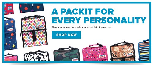 packit web image