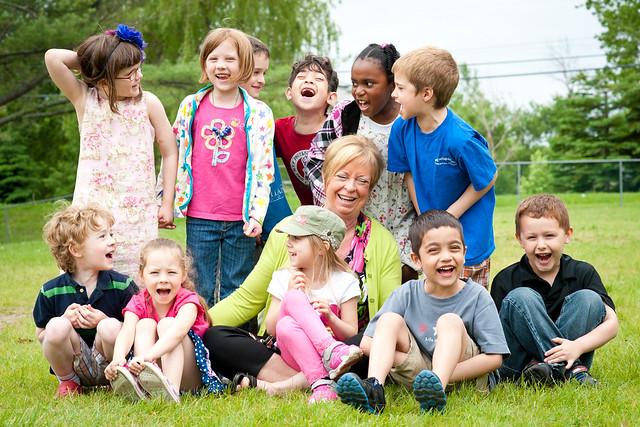 Kindergarten6 (1 of 1)