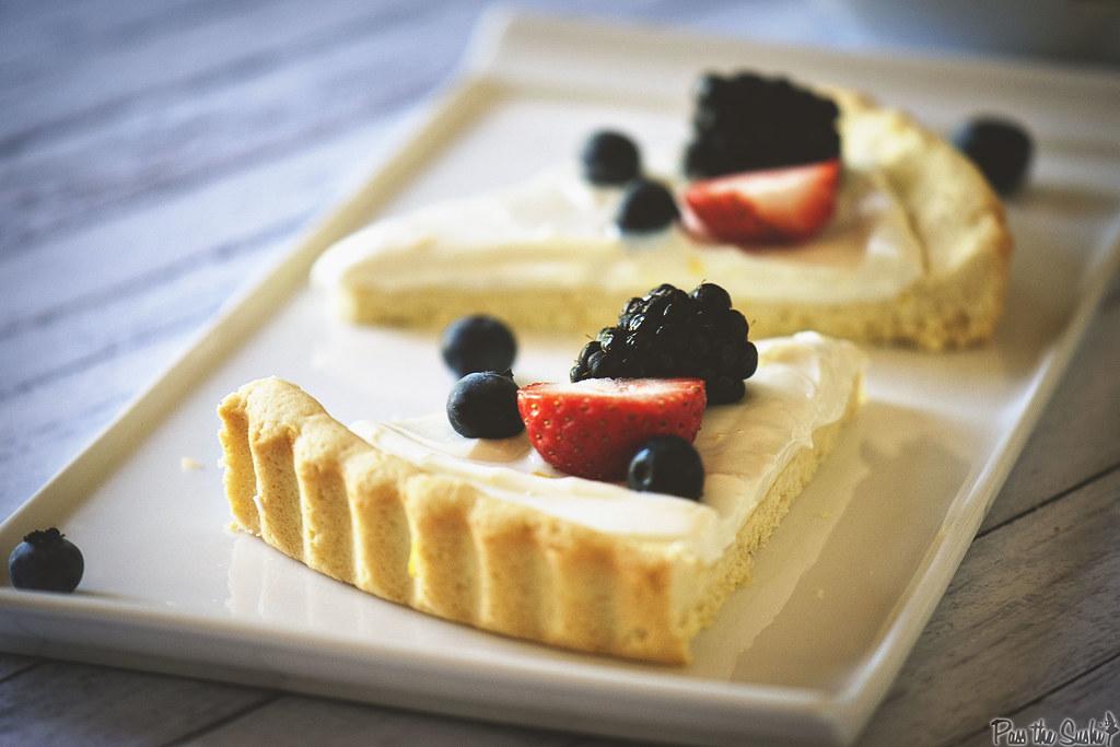 berry-tart-0222