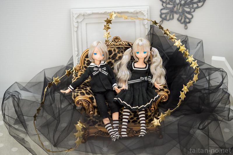 DollShow40-5601-DSC_5588