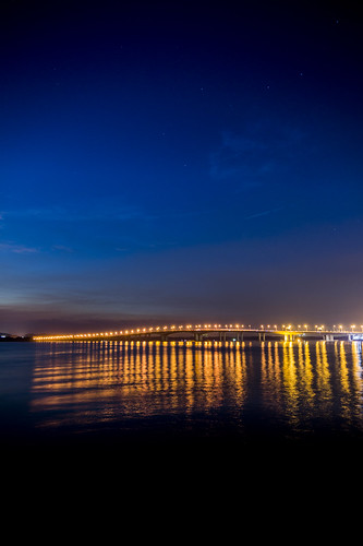 sunset marina fishing singapore jetty malaysia link second raffles sgp tuas pwpartlycloudy
