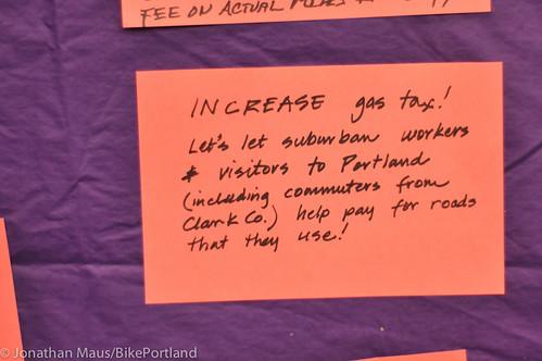 Street Fee Town Hall - non residential fee-16