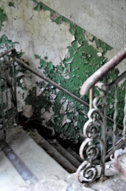 Beelitz_Heilstätten_2014_25