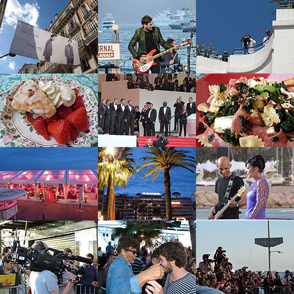 mosaïque Festival 2014